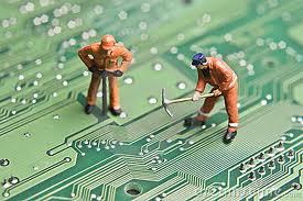computer repairs1