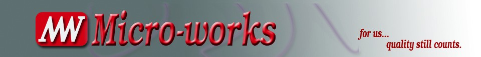Micro-Works