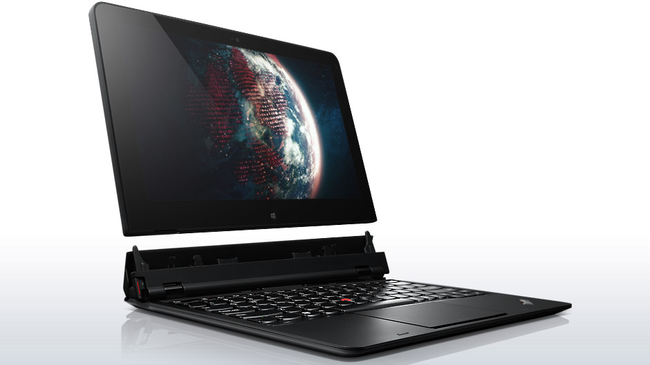 lenovo-convertible-tablet-thinkpad-helix-tablet-view-detached-keyboard-6