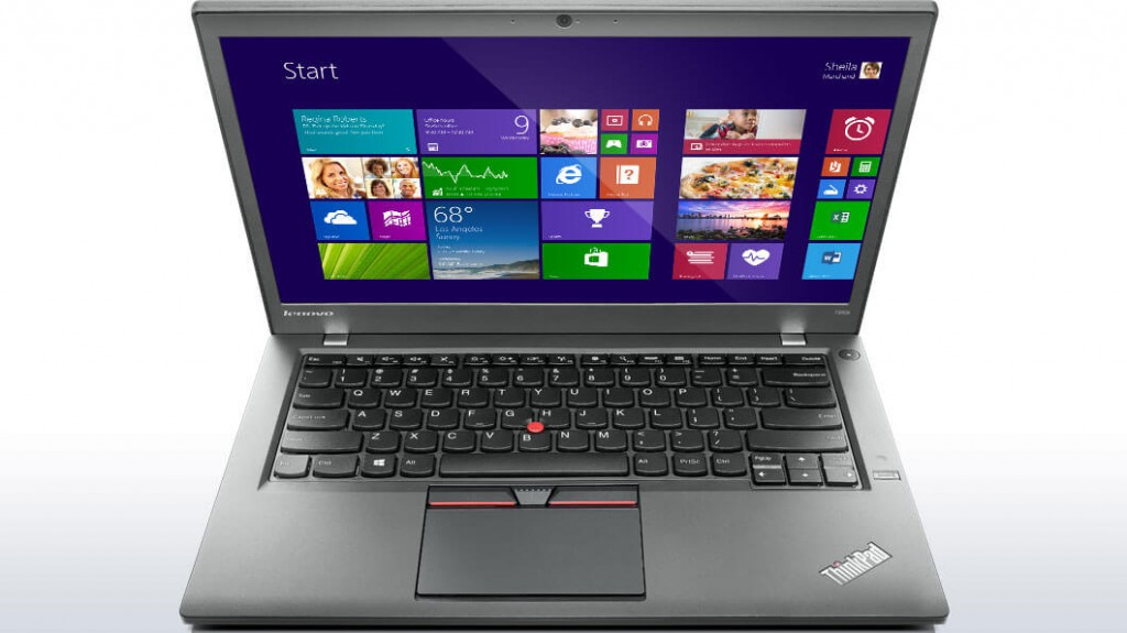 lenovo-laptop-thinkpad-t450s-front-1