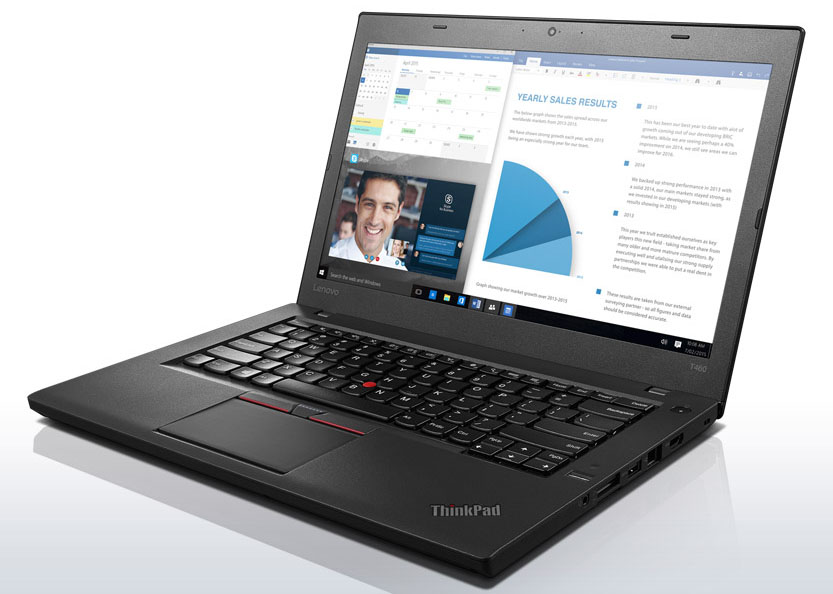 lenovo-laptop-thinkpad-t460-front-side-6