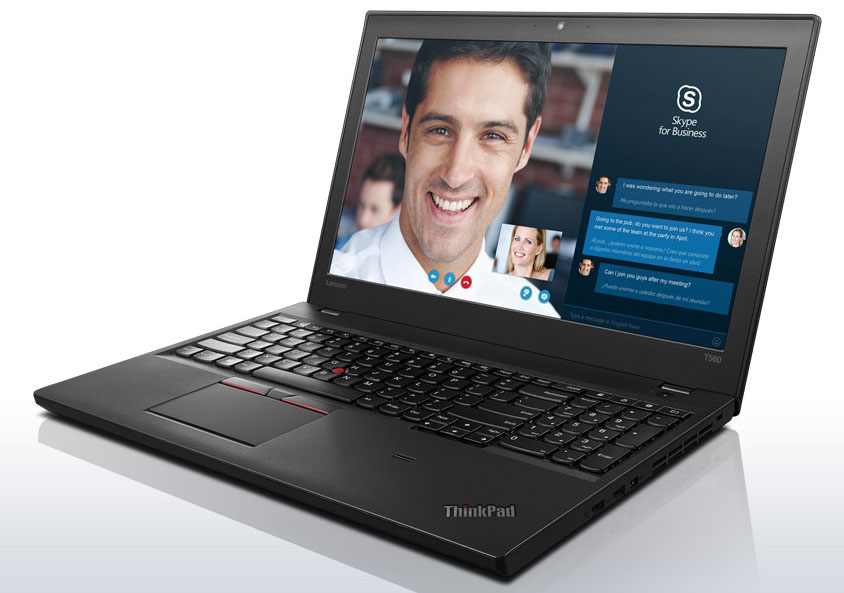 lenovo-laptop-thinkpad-t560-front-side-6