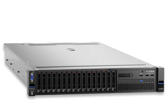lenovo-servers-racks-system-x-x3650-m5-main
