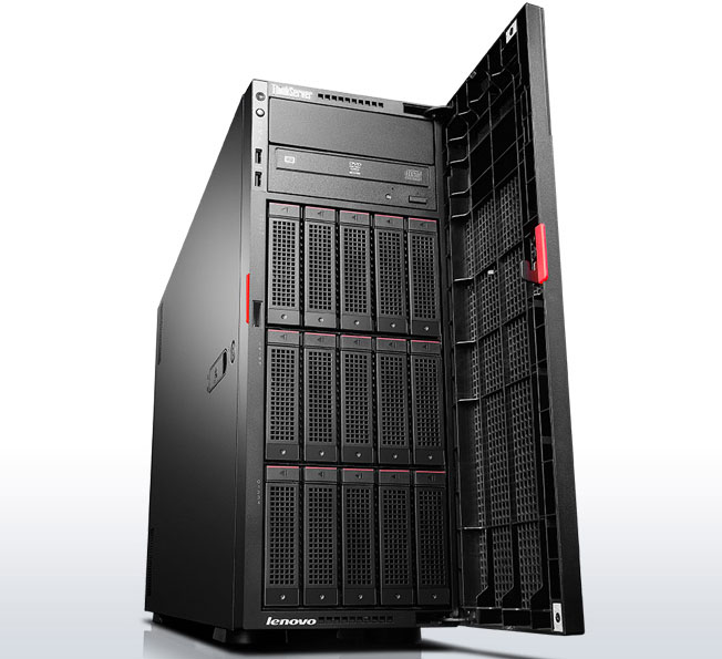 lenovo-tower-server-thinkserver-td350-3-5-front-open
