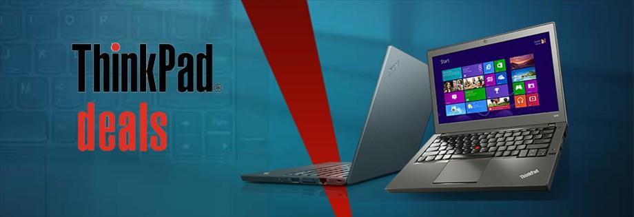 lenovo-laptop-thinkpad-deals