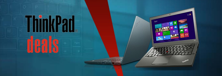 lenovo-laptop-thinkpad-deals