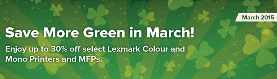 Lexmark_MarchPromotions_Street_CA