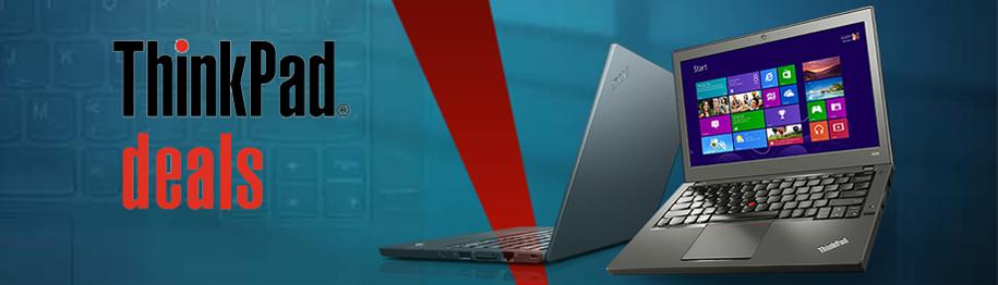 lenovo-laptop-thinkpad-deals-May2015