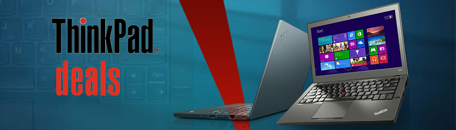 lenovo-laptop-thinkpad-deals-2015