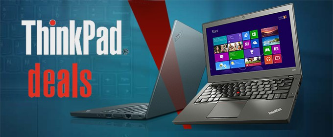 lenovo-laptop-thinkpad-deals-white