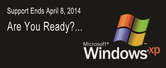 MCW-WinXP-EOL